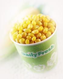 Buy Cupcorn
