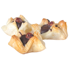 Buy Baklawa- Rose Chocolate