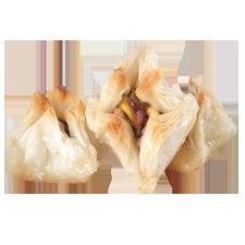 Buy Baklawa- Rose pistachio