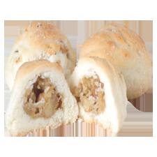 Buy Maamoul - Walnuts