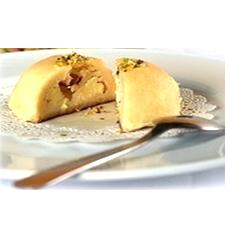 Buy Creamy - Ghrybeh