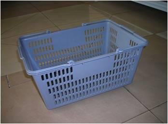 Buy Shopping baskets