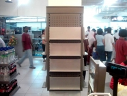 Buy Book shelves for book store