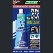 Buy BLUE RTV SILICONE GASKET MAKER
