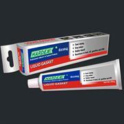 Buy LIQUID GASKET 61104