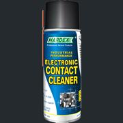 Buy ELECTRONIC CONTACT CLEANER