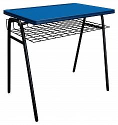 Buy Plastic tables SKOLAR COMBI