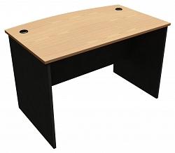 Buy Plastic tables MATIX Admin Table