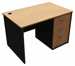 Buy Plastic tables MATIX BWH Table