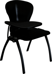 Plastic chairs PLASTO  CR
