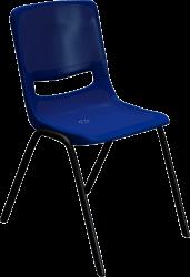 Buy Plastic chairs PLASTO BC