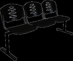 Buy Plastic chairs PLASTO LB