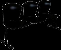 Buy Plastic chairs ISIS CS