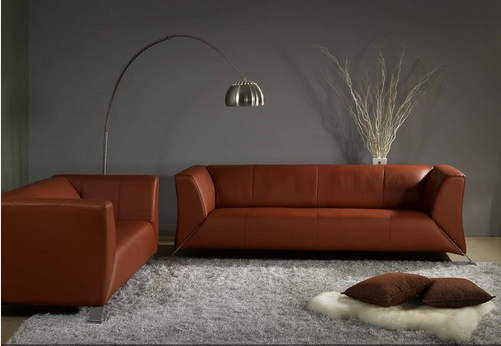 Buy Furniture for home sofa 3
