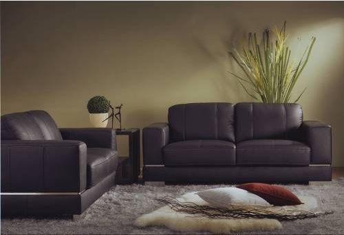 Buy Furniture for home sofa 4