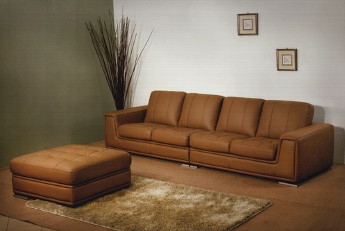 Buy Furniture for home sofa 5