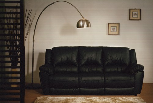 Buy Furniture for home sofa 6