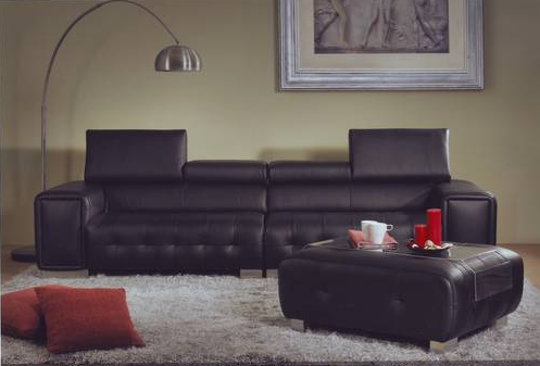Buy Furniture for home sofa 8