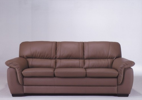Buy Furniture for home sofa 9