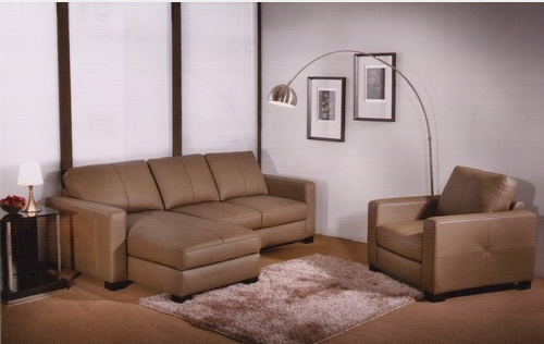 Buy Furniture for home sofa 11