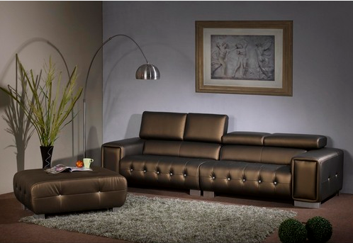 Buy Furniture for home sofa 12