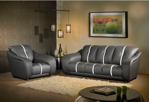 Buy Furniture for home sofa 13