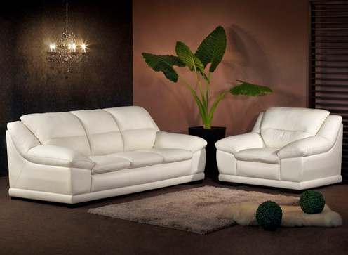 Buy Furniture for home sofa 15