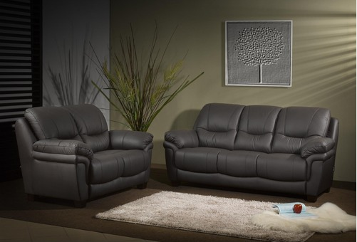 Buy Furniture for home sofa 16