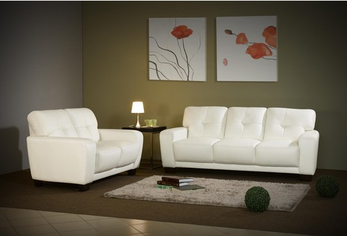 Buy Furniture for home sofa 18