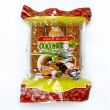 Buy Coconut Cookies Coffee Flavour