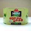 Buy Coconut Cookies Mini