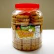 Buy Coconut Cookies Original Flavour