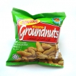 Buy Tiger Brand Roasted Groundnuts