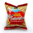 Buy Tiger Brand Salted Roasted Groundnuts