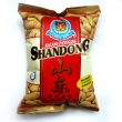 Buy Tiger Brand Shandong Roasted Groundnuts