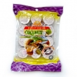 Buy Coconut Cookies Yam Flavour