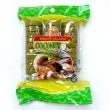 Buy Coconut Cookies Pandan Flavour