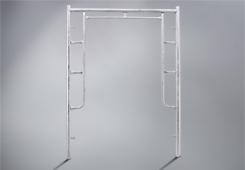 Buy Frame scaffoldings