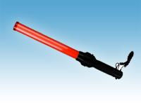 Buy Baton-Light