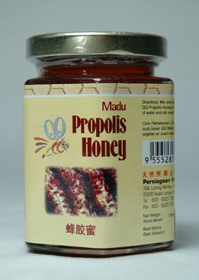 Buy Natural Honey and Honey Products