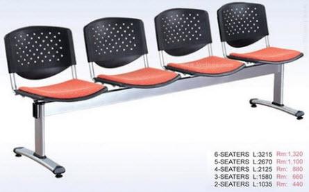Buy Link Chair