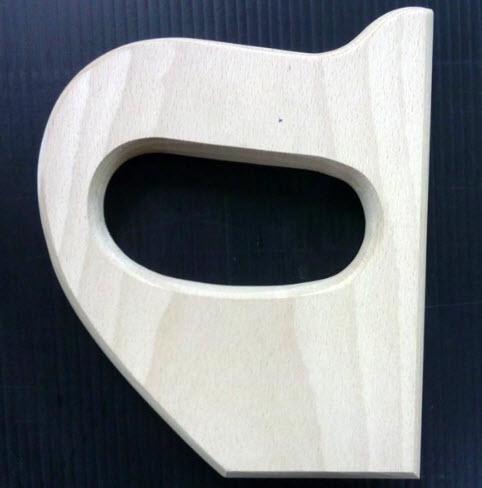 Buy Wooden Handles