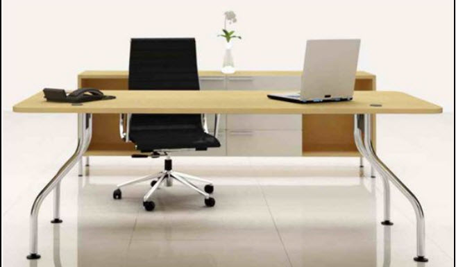 Buy Desk system