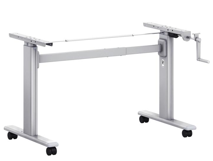 Buy Steelforce Pro 100 HC