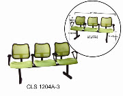 Buy Airport Waiting Seating