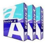 Buy Double A4 Copier Paper