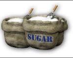 Buy Refined Sugar