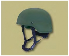 Buy MSA Advanced Combat Helmet (ACH)
