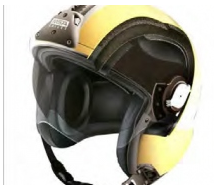 Buy Flying/Aircrew Helmet