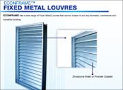 Buy Aluminium window-frames